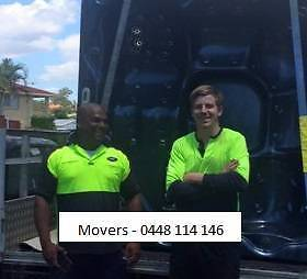 Outdoor spa removals Chermside Brisbane North East Preview