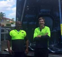 Spa removals ♦♦♦ Chermside Brisbane North East Preview