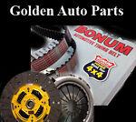 Golden Auto Parts Australia