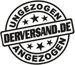 derVersand-Shop