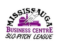 Mississauga Coed Slo Pitch League For Teams