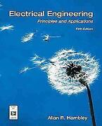 Electrical Engineering Hambley