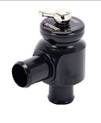 Turbosmart kompact 25mm plumb back BOV Beenleigh Logan Area Preview