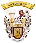 sensburg-aurum