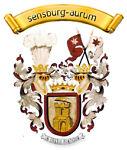 sensburgaurum