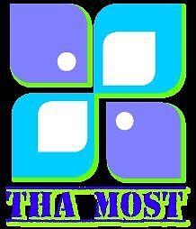 Tha Most Emporium