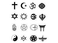 SPELL CASTER,SPIRITUAL HEALER,TANTRIK, BLACK MAGIC EXPERT