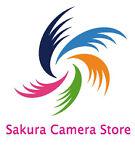 Sakura Camera Store