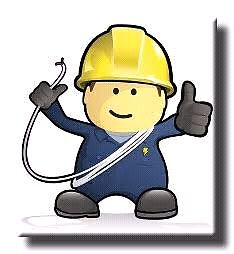Electrician with 14 years experience Ormeau Gold Coast North Preview
