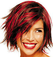 Special weekend !!! coloration $49+, coupe $20, Henna tattoo $5+