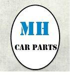 mh_carparts