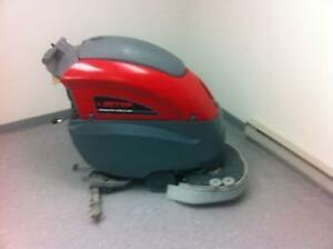 Need Floor Cleaning Equipment? Look no further!