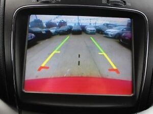 2013 Dodge Journey SXT 7-PASSENGER/DVD/BACKUP CAM/ONLY $98 B/W! Edmonton Edmonton Area image 15