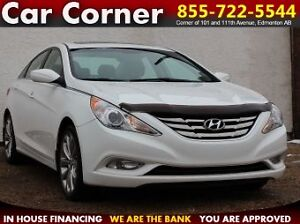 2013 Hyundai Sonata SE Auto REMOTE START/WARRANTY/$119 B/W!