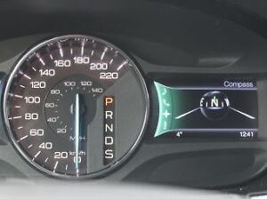 2013 Ford Edge SEL AWD/SAT. RADIO/TOUCH/BACKUP CAM/$153 B/W! Edmonton Edmonton Area image 9