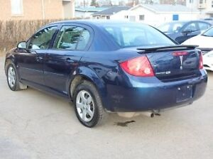 2009 Pontiac Pursuit  Sedan / BARGAIN PRICED - ONLY $2988! Edmonton Edmonton Area image 5