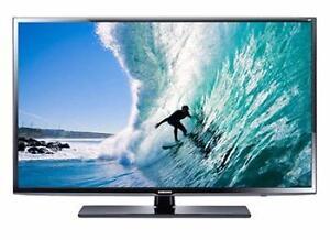"SAMSUNG 55"" LED 3D TV *MINT CONDITION*"