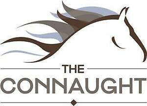 The Connaught At Griesbach Luxury Condomiums