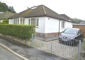 Urgent sale required of spacious bedroom family home