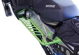 Skinz Airframe Boards