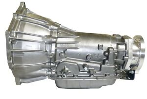 4L60E Transmissions GM/CHEV ~New Units available  $750