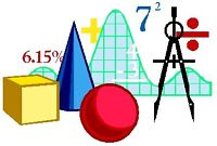 Math Tutoring in Milton, Oakville, Burlington and Mississaga