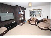 3 Pcs Sofa Suite - Near enough Brand New