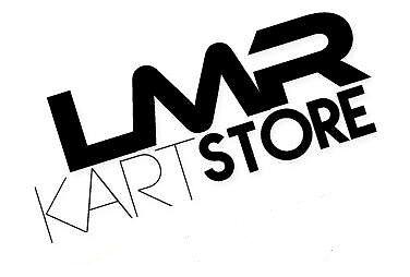 LMR Kart Store