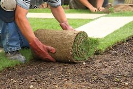 Ground Maintenance/Landscaping Operatives * * Full - Time * *
