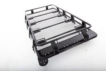 powerfull4x4 full length roof rack brand new in box Caboolture Caboolture Area Preview