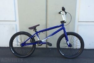 BMX We are the people Reason bike 20 inch