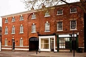 OFFICES TO RENT Wakefield WF2 - OFFICE SPACE Wakefield WF2