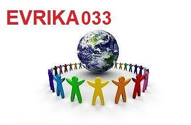 Evrika033