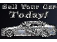 Cars bought for cash today. Sell your car. Car buyer. Buy any car