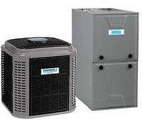 Professional Heating & Air Conditioning