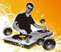 Rob's Djing Services
