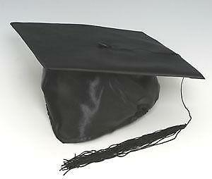 graduation cap clothing shoes accessories ebay