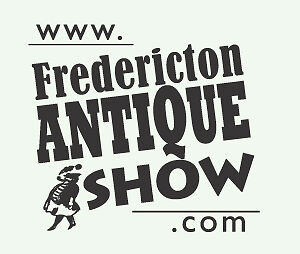 ANTIQUES … THIS SUNDAY!