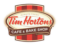 Tim Hortons different  location  Now Hiring all position