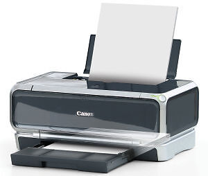 Canon Pixma IP4000 Printer - make me an offer