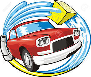 THE BEST CAR CLEANING, DETAILING, SHAMPOOING IN TOWN! MOBILE