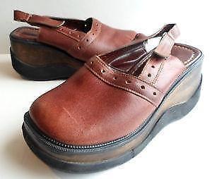 Wooden Clogs  Women s Shoes  b4f7bd8f3