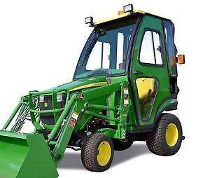 Tractors for sale | eBay