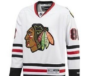 Up to 40% OFF NHL Licensed Jerseys 25% OFF other apparel