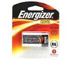 CR-V3 Single Use Batteries