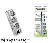 Nyko Intercooler Xbox 360