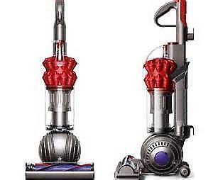 Compact Vacuum Cleaner Ebay