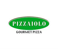 cashier needed for the pizzaiolo