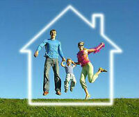 Do you want to become a HOMEOWNER!