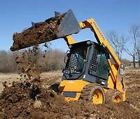 Calgary Let Us Help You With Your Next Excavation Project!!